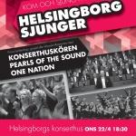 Helsingborg Sjunger
