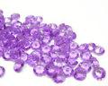 10 mm diamanter - Lila