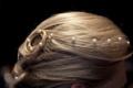 Bästa hårpärlorna