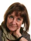 Eva Lagerheim