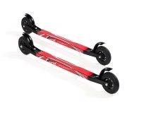 Skate rullskidor
