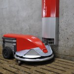 Lely-Discovery-web1_2