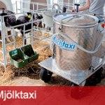 produkter_mjolktaxi