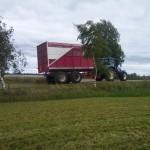 Traktor3