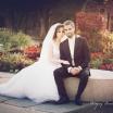 Bröllop Ali & Sanar