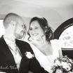 Angela & Simons Bröllop