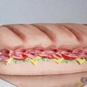 subwaytårta