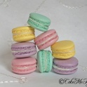 pastell macarons copy