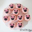 Mimmi Cupcakes