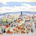 5_Falköping