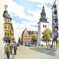 Linköping_2