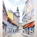Linköping_6