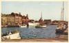 Malmö_Inre hamnen