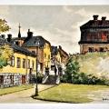 Strömparken_1961