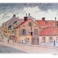 Sankt Pergatan i Norrköping_Efter 1968_Bidrag från besökare.