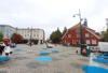 Bild från Hitta.se: Skvallertorget nutid