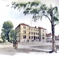 Nicolaiskolan i Nyköping_Bidrag från Christer