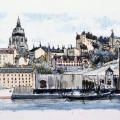 2_Stockholm