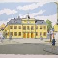 Västerviks Rådhus