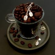 Kaffeböna