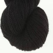 Black Lambswool