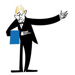 Illustration för Liber bokförlag