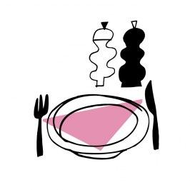 Illustration för Systembolaget