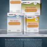 SSMF plåster_annons