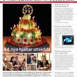 SSMF_Forskarnas nyheter1