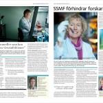 SSMF_Forskarnas nyheter3