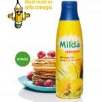 Milda_produkt