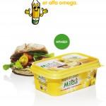 Milda_produkt2