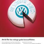 VW_annonser