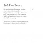 SAS F2
