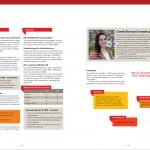 Hållbarhetsredovisning12-13copy