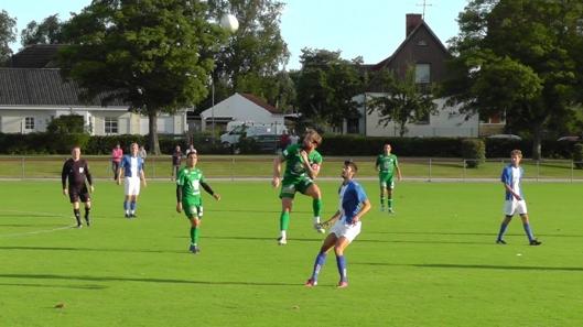 Foto: Fotbollskåne
