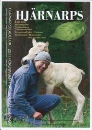 Hjärnarpsbladet Hösten 2011