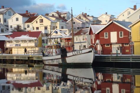 Foton: Heikki Koskelainen