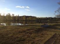 Det vakar i sjöarna...