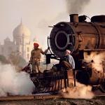 INDIA-10203_2