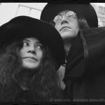 John_Lennon_and_Yoko_Ono_1968_2048x2048