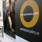 THE_PHOTOGALLERY_AVENYN_01