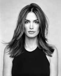 Patrik Andersson cindy_crawford_save_2.0 kopia