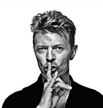 david-bowie-by-gavin-evans-licker-agence-a-11