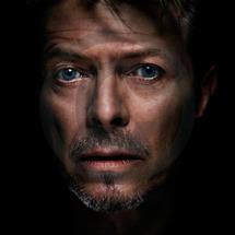 David_Bowie_Gavin Evans