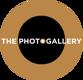 Köp fotokonst av Håkan Strand hos THE PHOTOGALLERY
