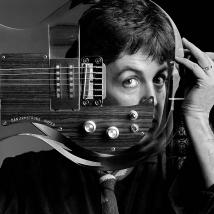 PaulMcCartneyPerpex-GuitarArrowsmith-.t