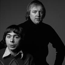 Andrew-Lloyd.Webber,Time-Rice.BW.1975tif