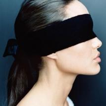 Angelina Jolie 2005Lorenzo Agius