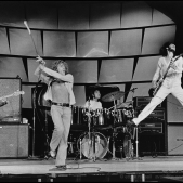 The_Who_in_Rehearsal_1973_Ethan_Russell_2048x2048